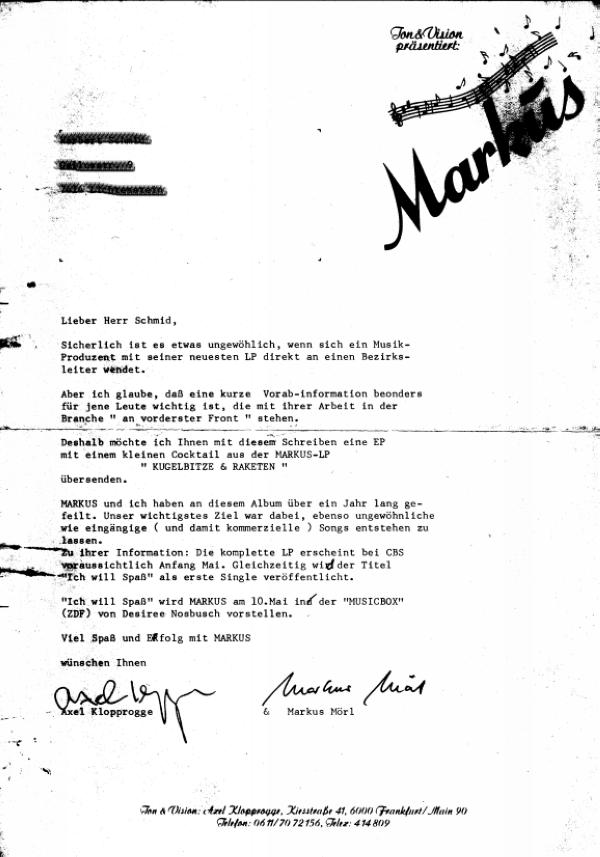 Songtext von Die Fantastischen Vier - Hammer Lyrics